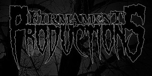firmament