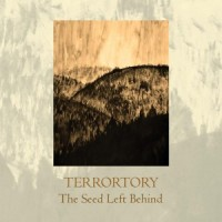 TERRORTORY-The seed left behind-2012-03-27