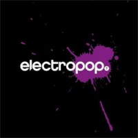 Electropop_7