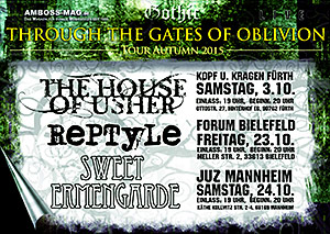 reptyle_flyer2015