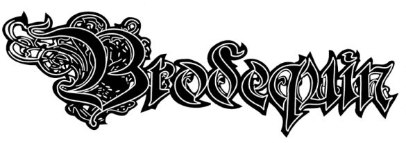 brodequin_lowres_logo