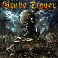 Grave_Digger_Exhumation