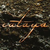 Cataya_Cover