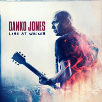 danko_jones_live_at_wacken_cover_small