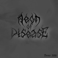 aeon of disease