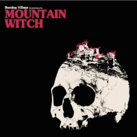 Mountain Witch BV Cover