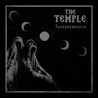 The_Temple_-_Cover