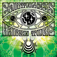 Earthless-HarshToke-klein