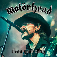 motoerhead_cleanyourclock_cover_200
