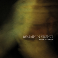 remain-in-silence