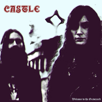 Castle-Cover_klein