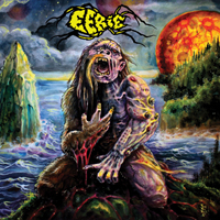 Eerie_cover_klein