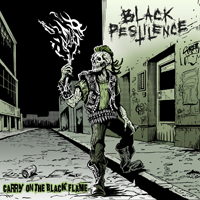 Black Pestilence-cotbf