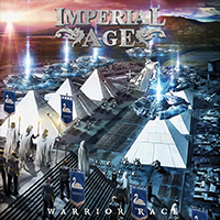 imperial-age