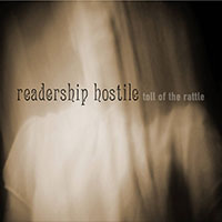 readership-hostile