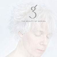 the-beauty-of-gemina