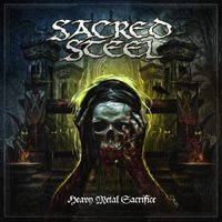 Sacred-Steel-HMS-Cover-klein
