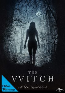THEWITCH_DVD_Cover