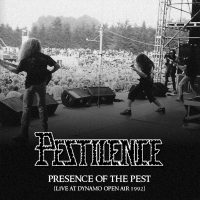 pestilence-presence-of-the-pest-200dpi