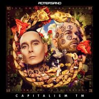 rotersand-capitalism-tm