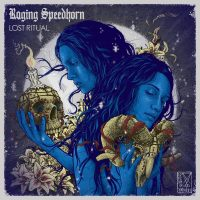 raging-speedhorn
