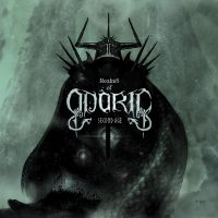 realms-of-odoric